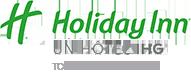 fr_FR Logo Holiday Inn Toulouse